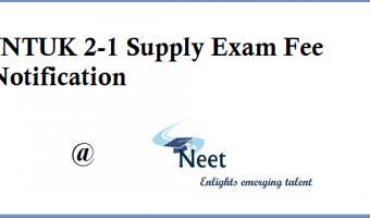 jntuk-2-1-supply-exam-fee-notification-2020
