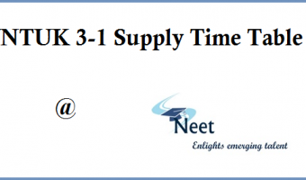jntuk-3-1-supply-time-table-2020