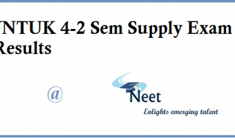 jntuk-4-2-supply-result-2020