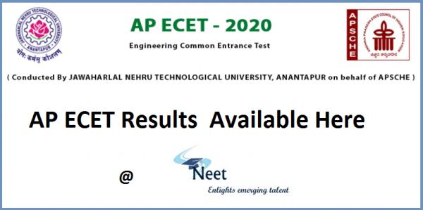 ap-ecet-2020-result-download