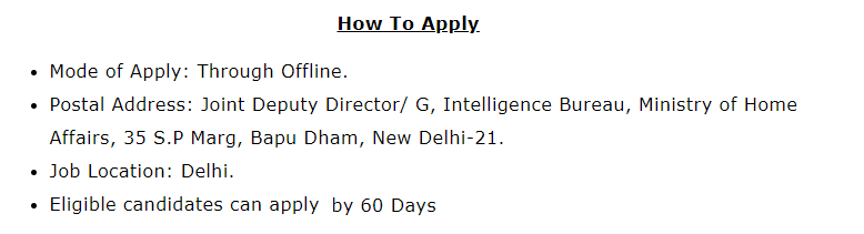 How-to-apply-IB-Recruitment