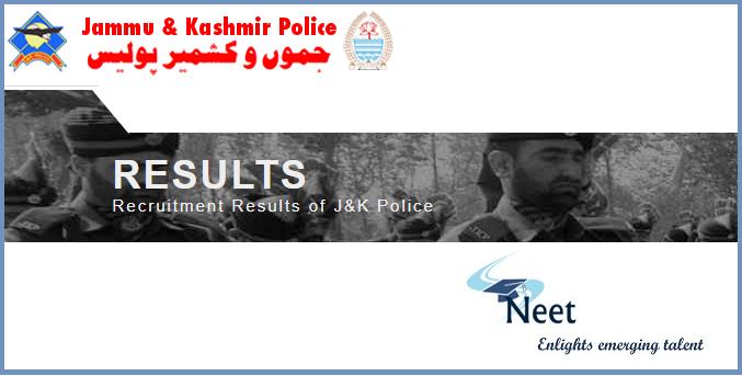 jk-police-constable-result-2020