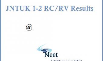 JNTUK-1-2-RV-RC-Results-2019