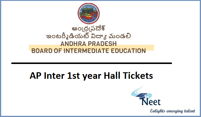 ap-inter-1st-year-hall-tickets-2020