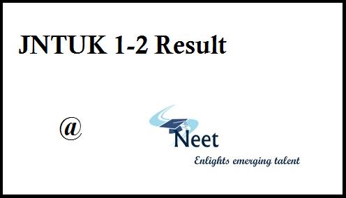 jntuk-1-2-result-2020