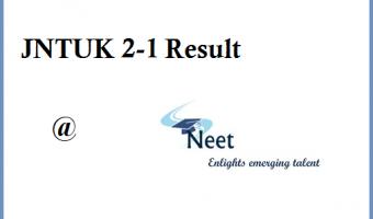 jntuk-2-1-result-2020