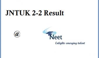 jntuk-2-2-result-2020