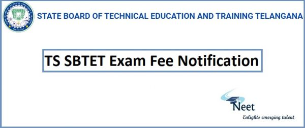 ts-sbtet-exam-fee-notification-2020-for-c-16-c16s-c18