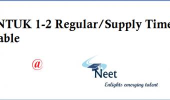 JNTUK-1-2-Time-table-B-tech-B.Pharmacy-Download