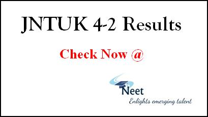 jntuk-4-2-results