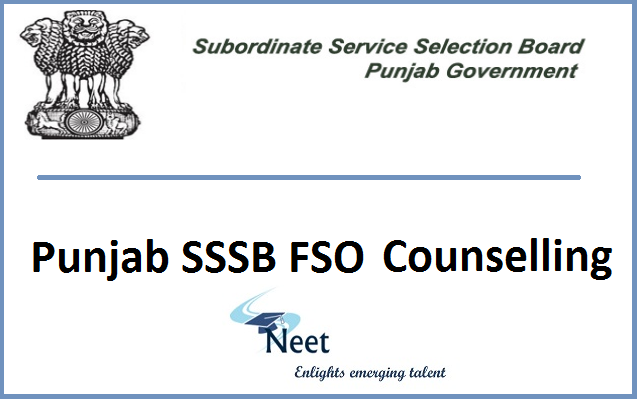 PSSSB-FSO-Counselling-2020