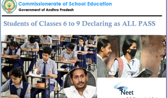 Students-of-Classes-6-to-9-Declaring-as-ALL-PASS