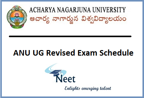 anu-ug-exam-scheduled-revised-2020
