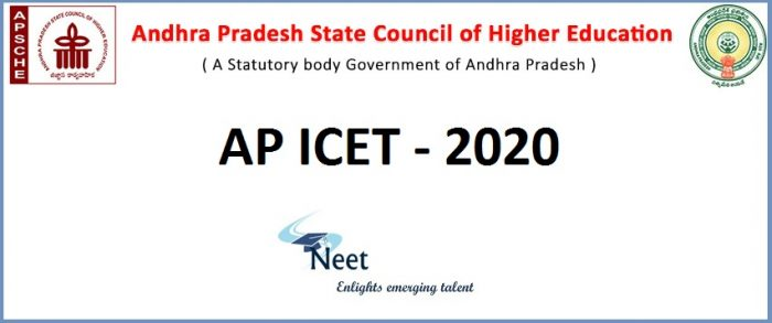 ap-icet-2020-application