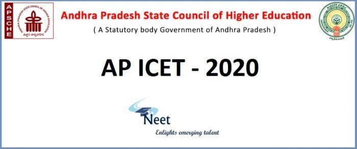 ap-icet-2020-application
