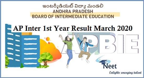 ap-inter-1st-year-result-2020