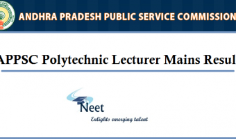 appsc-polytechnic-lecturer-mains-result-2020