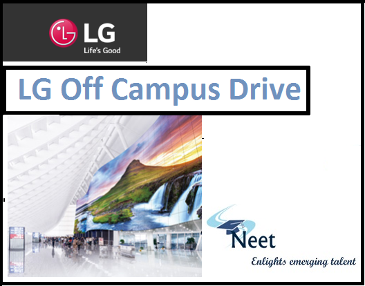 lg-off-campus-drive-2020-for freshers