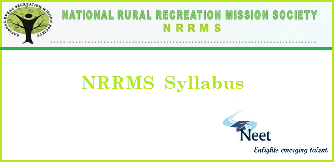 nrrms-syllabus-topic-wise