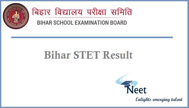 Bihar-stet-sarkari-result-2020