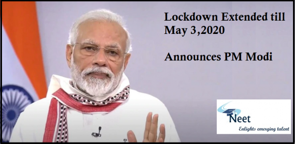 Lockdown-extended-upto-3-May-2020-india-Covid-19