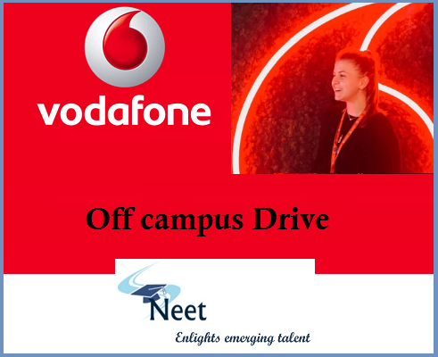 Vodafone-drive-for-freshers-2020