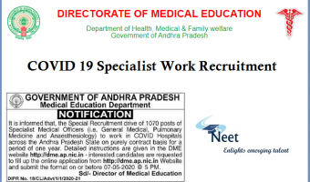 ap-Covid-19-Recruitment-notification-2020