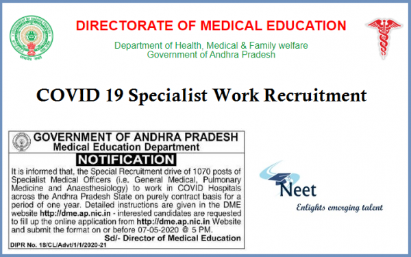 ap-Covid-19-Recruitment-notification-2020