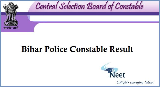 bihar-police-constable-result-2020