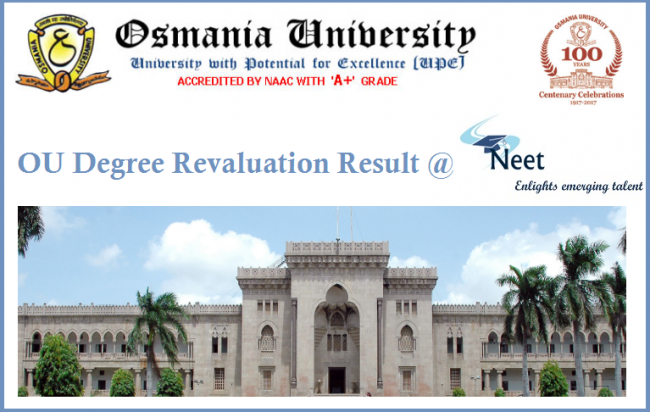 ou-degree-revalution-result-2020