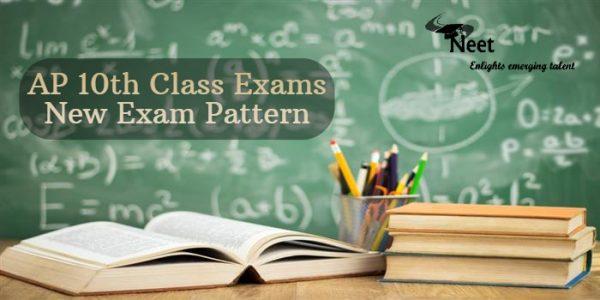 AP-10th-Exams-New-Exam-Pattern-Blue-Print-2021