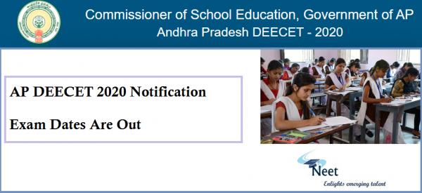 AP-DEECET-2020-Notification-exam-dates