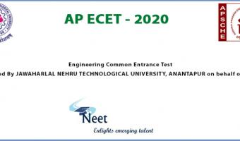 AP-ECET-2020-Notification