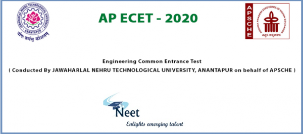 AP-ECET-2020-Notification