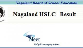 Nagaland-HSLC-10th-class-Result-2020