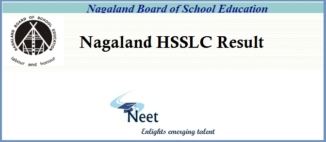 Nagaland-HSSLC-12th-class-Result-2020