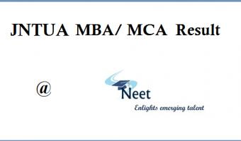 jntua-mba-mca-result-jan-2020