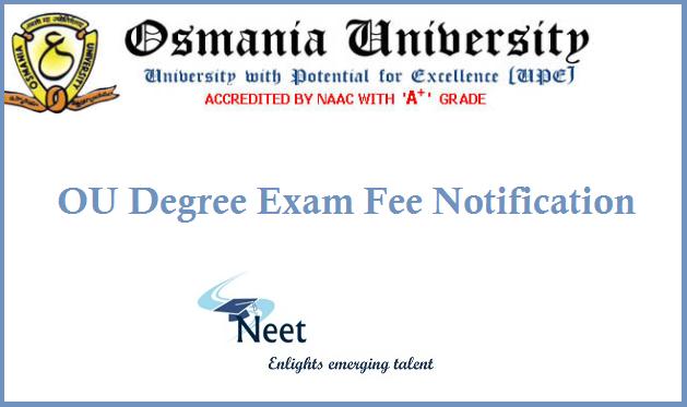 ou-degree-exam-fee-notification-2020
