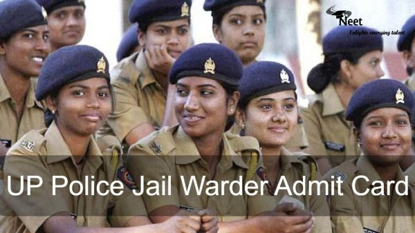 up-police-jail-warder-admit-card-download-2020