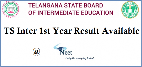 TS-Inter-Result-For-1st-year-2020