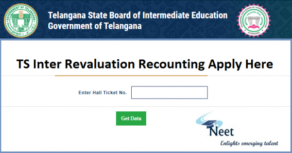 TS-Inter-Revaluation-Recounting-Process-2020-apply-here