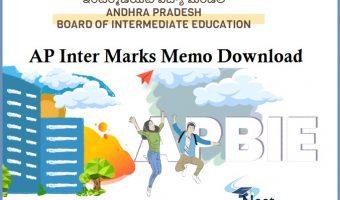 ap-inter-marks-memo-download