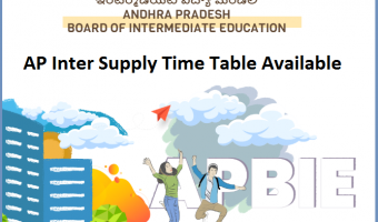 ap-inter-supply-time-table-2020