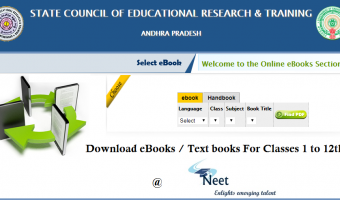 apscert-eBooks-1st-to-12th-class-text-books-download