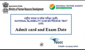 neet-2020-admit-card-exam-date