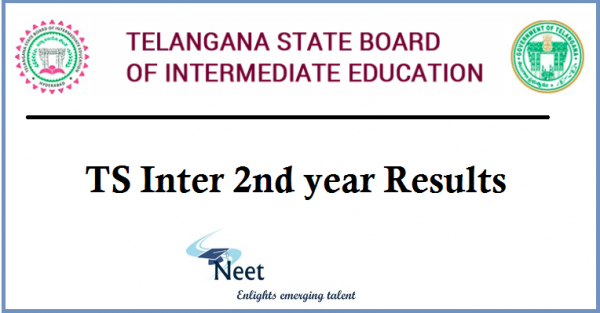 ts-inter-second-year-result-2020