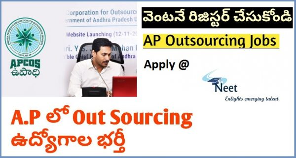 AP-Outsourcing-Corporation-Registration-2020