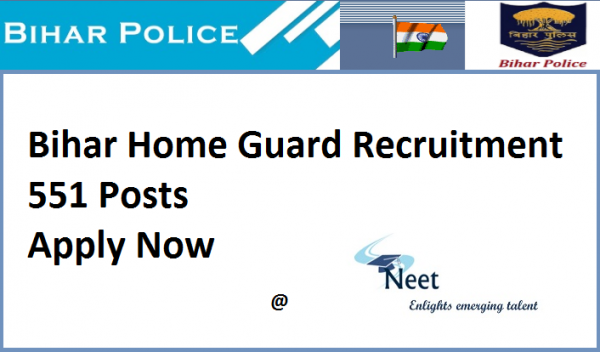 Bihar-Home-Guard-Recruitement-2020