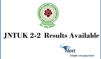 JNTUK-2-2-Results-download