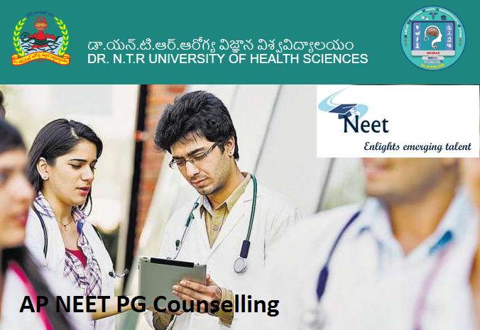 ap-pg-neet-counselling-2020